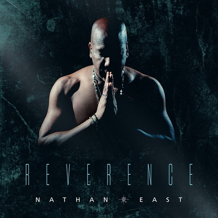 アルバム『レヴェランス(Reverence)』 (okmusic UP's)