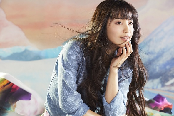 miwa (okmusic UP\'s)