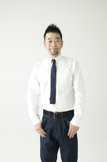 独自レーベルから初のオリジナルアルバムをリリースする槇原敬之 (c)Listen Japan
