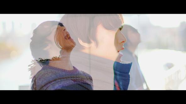 「Freedom」MV キャプチャ (okmusic UP\'s)