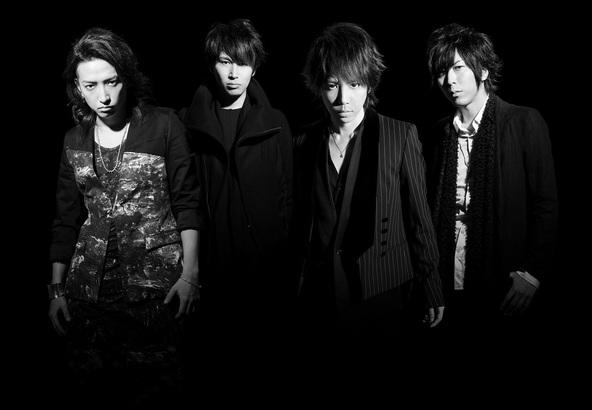 シド (okmusic UP's)