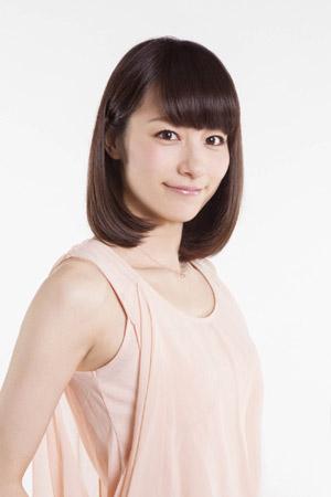 宮島咲良の画像 p1_20