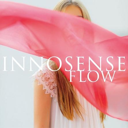 シングル「INNOSENSE」【通常盤】(CD) (okmusic UP's)