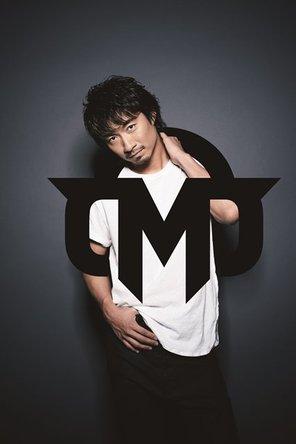 MAKIDAI (okmusic UP\'s)