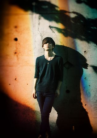 TK from 凛として時雨  (okmusic UP\'s)