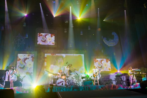 12月30日(金)@東京体育館 (okmusic UP\'s)