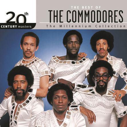 70's 黒人アーティストの極めつけディスコヒット5曲 (okmusic UP\'s)