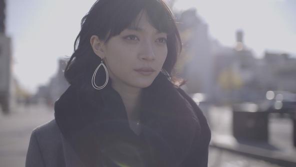 「等身大アンバランス」MVキャプチャ (okmusic UP\'s)