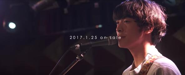 特典DVD『Acoustic Live in Tokyo and Osaka』ダイジェスト キャプチャ (okmusic UP's)