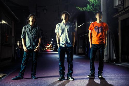 鶴 (okmusic UP's)