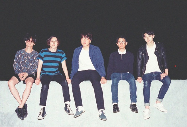 Ykiki Beatが活動休止を発表