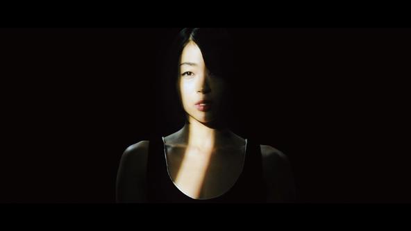 「忘却 featuring KOHH」MV キャプチャ (okmusic UP's)