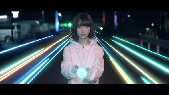 「ETERNALBEAT」Music Video  (okmusic UP's)
