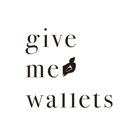 give me wallets (okmusic UP's)