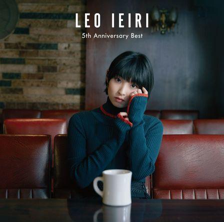 アルバム『5th Anniversary Best』【初回限定盤A】(CD+DVD) (okmusic UP's)