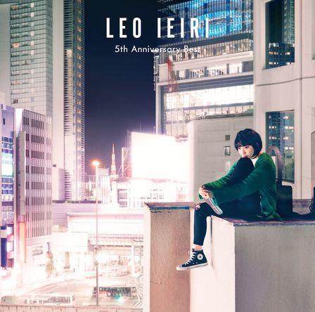 アルバム『5th Anniversary Best』【通常盤】(CD) (okmusic UP's)