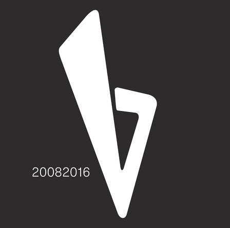 アルバム『20082016』【通常盤】 (okmusic UP's)