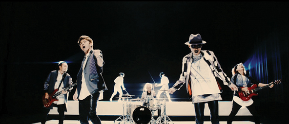 「INNOSENSE」MV (okmusic UP\'s)