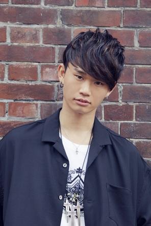 Takashi (okmusic UP's)