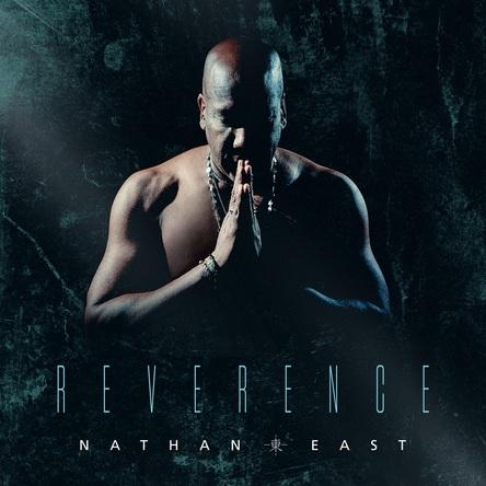 アルバム『レヴェランス(Reverence)』 (okmusic UP\'s)