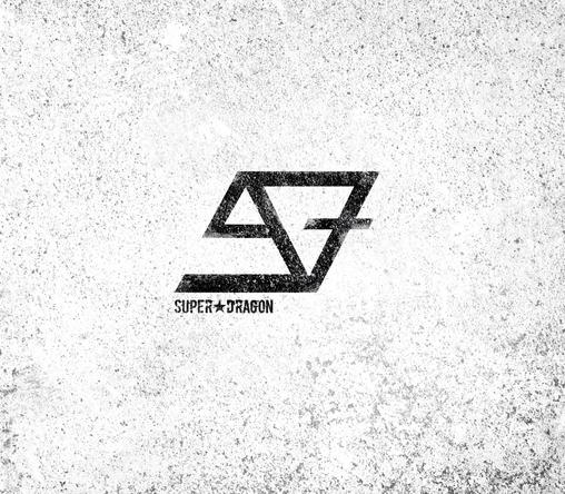 アルバム『1st Impact』 (okmusic UP's)