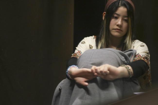 【連載コラム】稚菜、映画「君と100回目の恋」の劇中歌をカバー