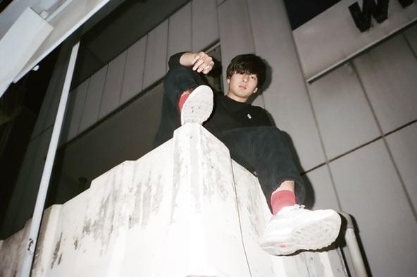 山田健人監督 (okmusic UP's)