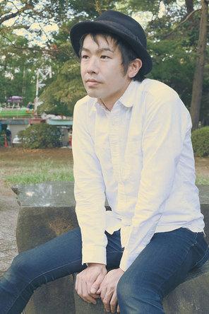 斉藤省悟 (okmusic UP\'s)