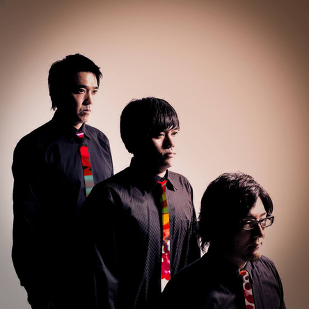 tres-men (okmusic UP\'s)