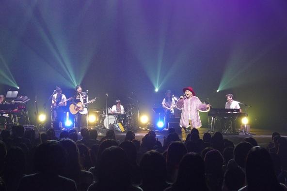 1月29日@愛知県芸術劇場大ホール (okmusic UP's)