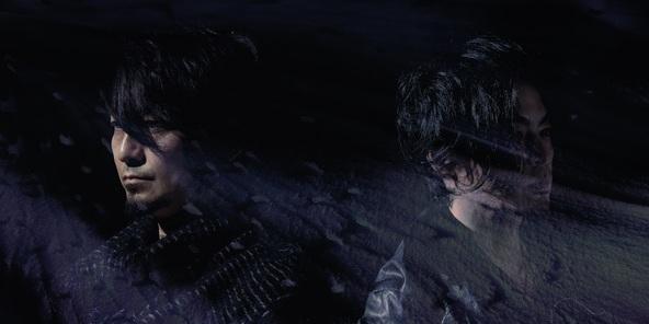 ブンブンサテライツ (okmusic UP's)