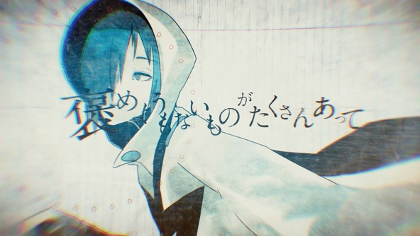 「オールカテゴラズ」MV(りゅうせー Ver.) (okmusic UP's)