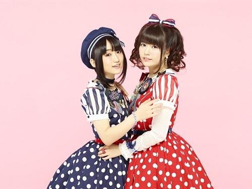 petit miladyが『Animelo Summer Live 2014』へ出演 (okmusic UP's)
