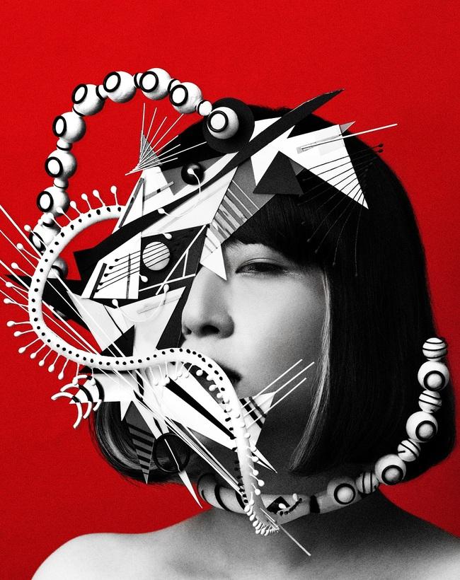 majiko、新作ミニアルバム『CLOUD 7』特設サイトで日替わりコンテンツ公開