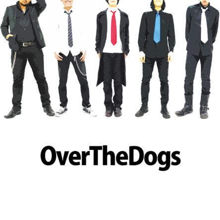 OverTheDogs (okmusic UP's)