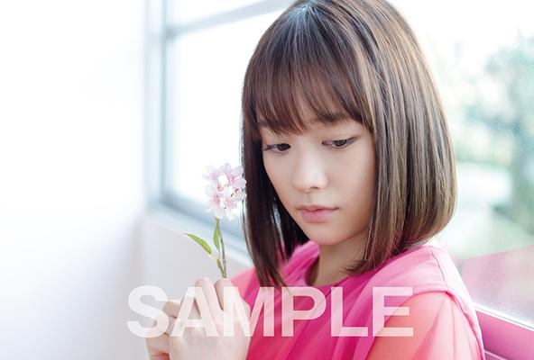 オリジナルポストカード【絵柄E】 (okmusic UP's)
