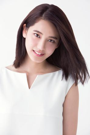 Rina Yamazaki(okmusic UP's)