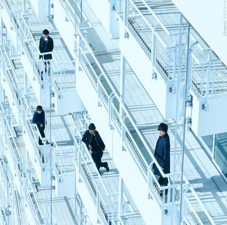 """单曲""""最后通话""""[普通版](CD)(okmusic UP's)"""