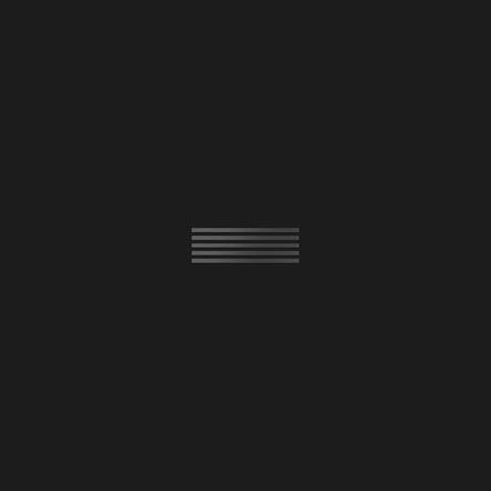 アルバム『MADE』 (okmusic UP's)