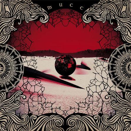 『球体』('09)/ムック (okmusic UP\'s)