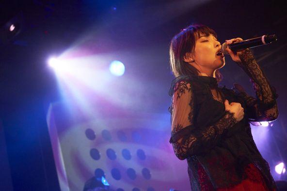 2月15日@shibuya duo MUSIC EXCHANGE (okmusic UP\'s)