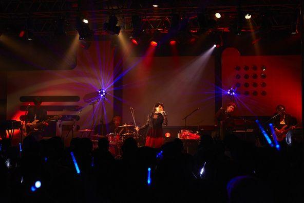 2月15日@shibuya duo MUSIC EXCHANGE (okmusic UP's)