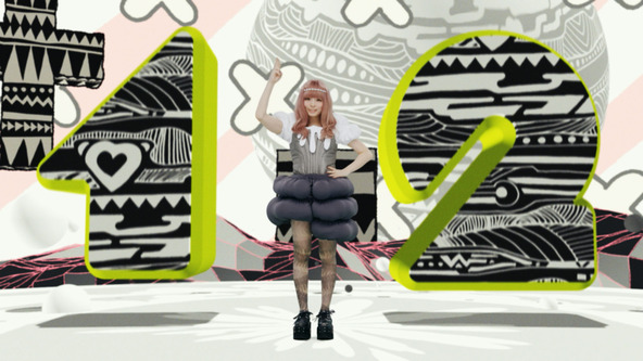 「きらきらキラー」MV (okmusic UP's)