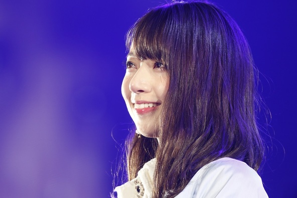 2月20日@さいたまスーパーアリーナ (okmusic UP\'s)