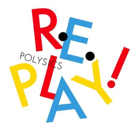 アルバム『Replay!』【初回生産限定盤】(CD+DVD) (okmusic UP's)