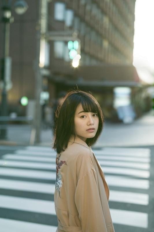 2ndシングルがTVアニメ「武装少女マキャヴェリズム」OPテーマに決定した伊藤美来