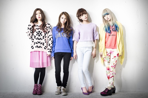 SCANDAL (okmusic UP's)