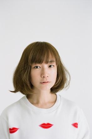 YUKI (okmusic UP\'s)