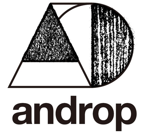 androp  (okmusic UP\'s)