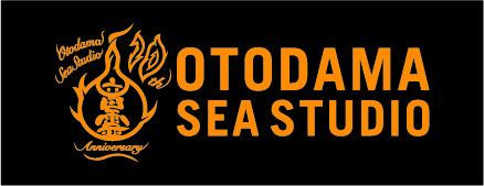 海の家ライブハウス「音霊 OTODAMA SEA STUDIO」 (okmusic UP's)